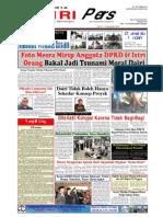 DP 331.pdf