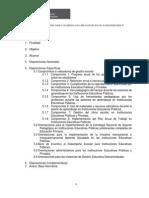Normas y orientaciones para el desarrollo del año escolar 2015 en la Educación Básica, aprobado por RM. 556-2014-MINEDU