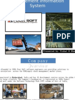 4soft Project-erp solutions