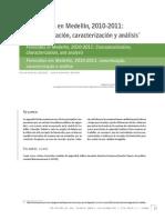 Dialnet-FeminicidiosEnMedellin20102011-4190804.pdf