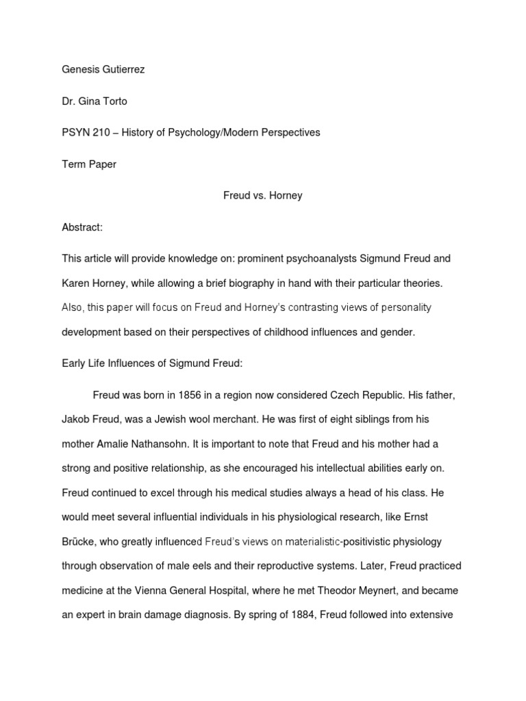 doctoral dissertation defense grade 1