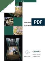 E_P_RFID_Brochure_ENU.pdf