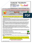 Newsletter 18th December.pdf