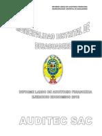 INFORME DE AUDITORIAGG.docx