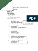 Format Laporan TEKPUK 2014(1).doc