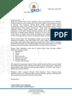 surat untuk  neurosurgeon.docx