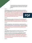 Leitura Bourdieu a Reproducao - Elementos Para Uma Teoria Do Sistema de Ensino