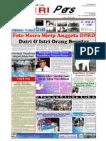 DP 330.pdf