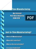 jitmanufacturing1-121031041855-phpapp02.ppt