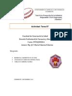 tarea 07.pdf