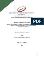 Tesis_gloria Ubillus .pdf