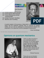 MP13QuantumMechanics2.ppt