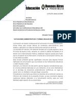 Actuaciones administrativas - Circ.Tecn. 2-2009.pdf
