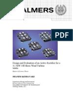 152403.pdf