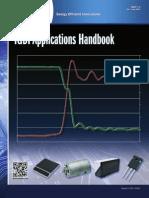 HBD871-D.PDF