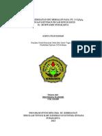 askeb kpsw.pdf