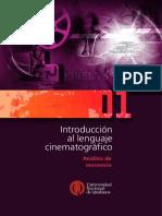 LenguajeCinematográfico01.pdf