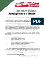 FlujoIlimitadoDeClientes-Nivel102.pdf
