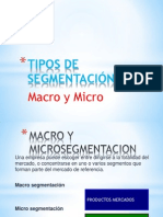 tiposdesegmentacin-120820010810