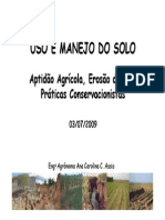 aula%20manejo%20do%20solo.carol[1].pdf