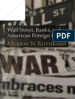 wall_street_banks_rothbard.pdf