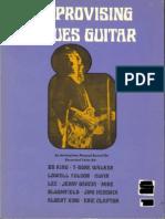 143341551-Improvising-Blues-Guitar.pdf