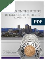 2013 Annual Report Print