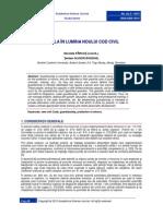 S4A11.pdf