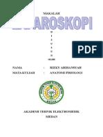 Cover Laparoskopi