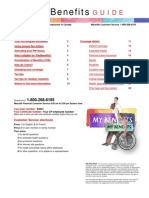 CP - FlexBenefits Guide_2010_Oct5 2010.pdf