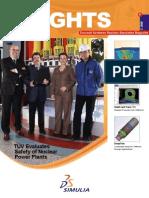Insights 200901