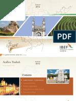 Andhra Pradesh 04092012