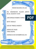 tarea grupal.docx