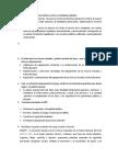 ELECTIVO I -UNIVERSIDAD  SAN PEDRO