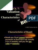 Manajemen Keuangan Keown fmch07