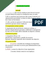1 Organisatin Et Gestio1