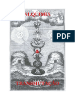 105713039-Alquimia-Transmutacao