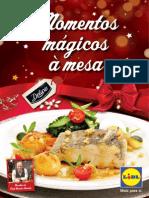 Momentos_Magicos_a_Mesa.pdf