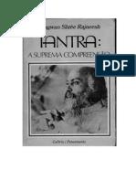 Osho_-_Tantra_a_suprema_compreensao-libre.pdf