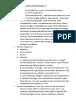 SOAL dan PEMBAHASAN AAS.docx