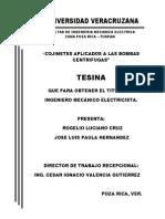 cojinetes aplicados a las bombas centrifugas tesis.pdf