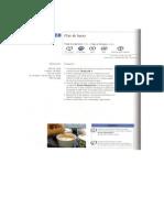 resum receptari thermomix.doc