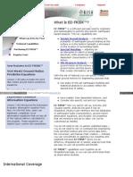 Ez Frisk Com Index HTML