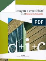 Bogaerts - Almaraz. Diseño ENSIDESA