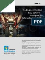 HCLT Whitepaper