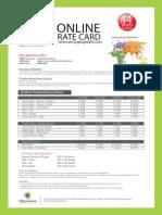 ACU - Online Rate Card-2015