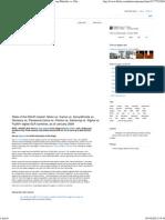 State of the DSLR Market_ Nikon vs. Canon vs. Sony_Minolta vs. Olympus vs. Panasonic_Leica vs. Pentax vs. Samsung vs. Sigma Vs