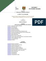 Codul penal.doc