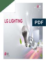 01 01-Dec-2014 LG LED Lighting Introduction
