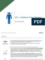 Icdtransformation Slidesharev2 140404061422 Phpapp02